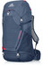 Gregory Youth Wander 38 Backpack Navy Blue